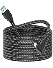 dethinton VR Link Cable
