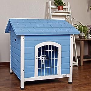 Petsfit Dog Cage