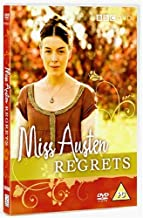 Best miss with regrets Reviews