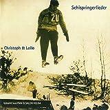 Songtexte von Christoph & Lollo - Schispringerlieder