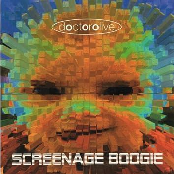 Screenage Boogie
