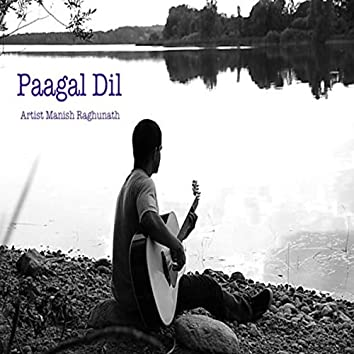 Paagal Dil