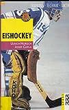 Eishockey - Ulrich Horsch