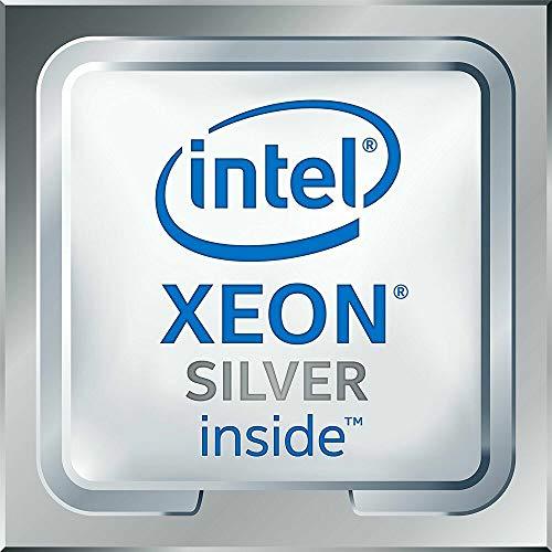 Intel Xeon 4216 processore 2,1 GHz 22 MB