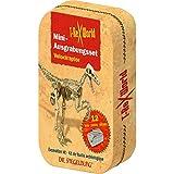 Mini-Ausgrabungsset Velociraptor T-Rex World -