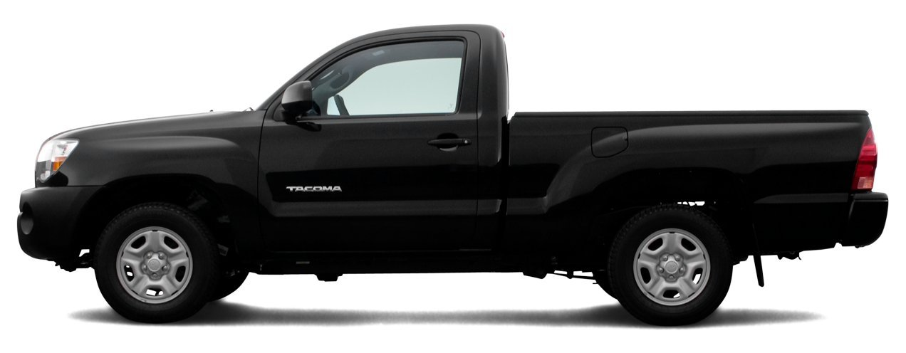 Amazon Com 2005 Toyota Tundra Reviews Images And Specs Vehicles