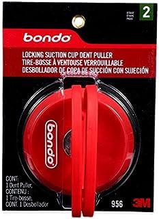 Bondo Select Filler Qt 1 Qt Bondo 31581 Advance Auto Parts