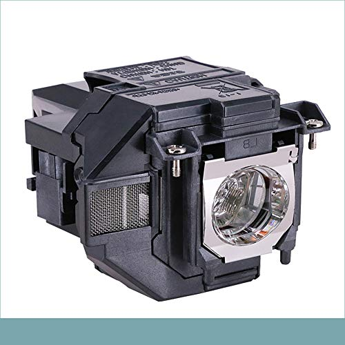 Epson EB-X39  Marca Loutoc