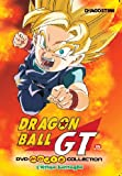Dragon Ball Movie Collection - L'Ultima Battaglia [Italia] [DVD]