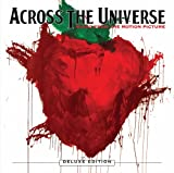 Across The Universe Soundtrack