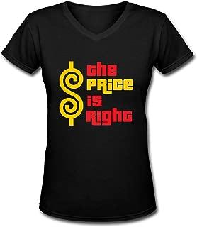 Best basics t shirt price Reviews