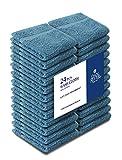 Royal Wash Cloths - Best Reviews Guide