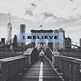 I Believe (Remix)