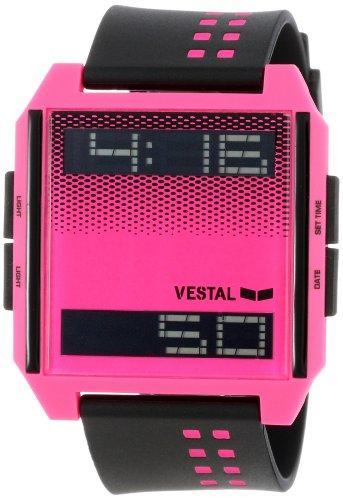 Vestal DIG025