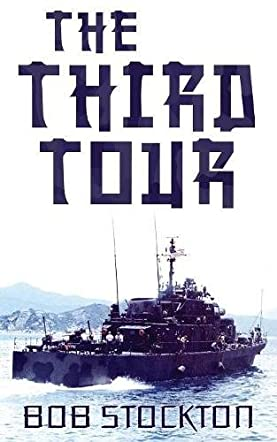 The Third Tour