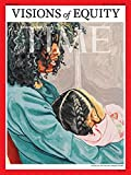 TIME 2021年5/24・5/31号 (2021-05-17) [雑誌]