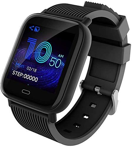 smartwatch 1,3 pulgadas fabricante QNMB