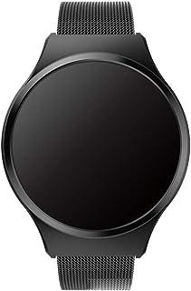 Murong Smart Wristband Heart Health Monitor Bluetooth Smart Band Podómetro Pulsera Deportiva A Prueba De Agua Fitness Tracker Relojes