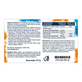 Zoom IMG-2 mag stress resist integratore alimentare