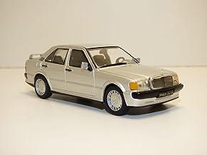 129882-00018-1-FR Faisceau 7 Broches Rameder Attelage d/émontable avec Outil pour Mercedes-Benz A Trois VOLUMES