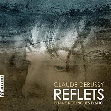 Debussy: Ballade slave, L. 70