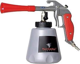 Suchergebnis Auf Für Tornador