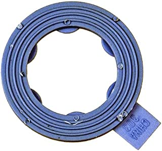 Dorman Help! 66303 Nylon Gasket Ribbed 14Mm