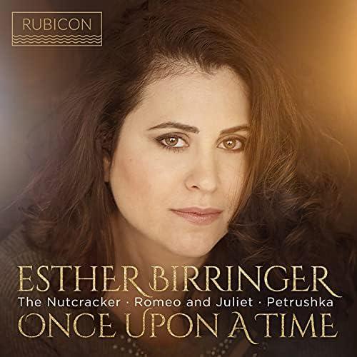 Esther Birringer