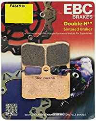 10 Best Brake Pads 2019 - Reviews & Buying Guide - SIX CALIFORNIAS