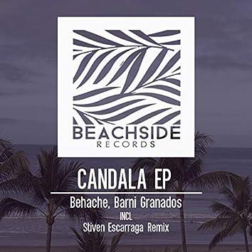 Candala EP