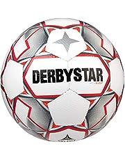 Derbystar Unisex Jeugd Apus S-light trainingsbal