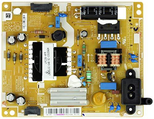Samsung BN44-00695A Power-Board Platine für LT28D310 Fernseher TV, NEU