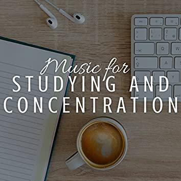Music for Studying and Concentration: Reading and Study Songs