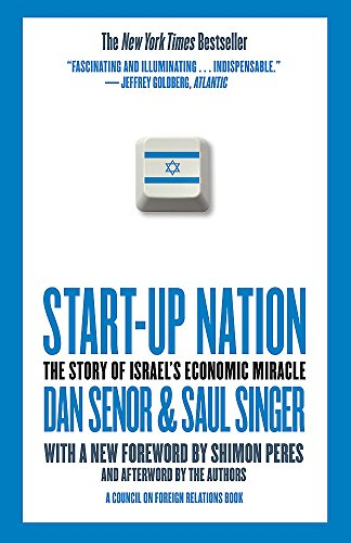 Ixlebook start up nation the story of israels economic miracle easy you simply klick start up nation the story of israels economic miracle book download link on this page and you will be directed to the free fandeluxe Gallery