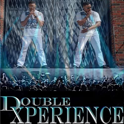 Double Xperience