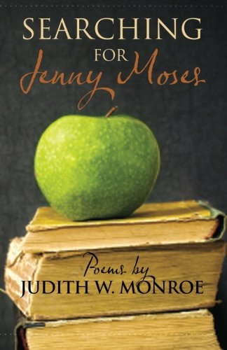 Searching for Jenny Moses