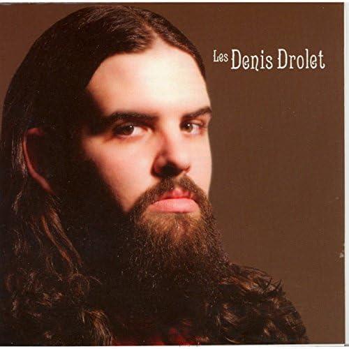 Les Denis Drolet