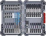 Zoom IMG-2 bosch professional 06019h4006 trapano avvitatore