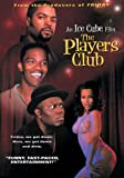 The Player's Club