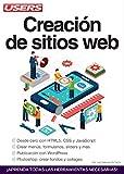 Creación de Sitios Web: Aprenda todas las herramientas necesarias