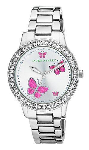Laura Ashley LA31015SS