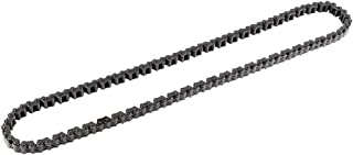 Udele-Store - Motorcycle KMC Engine Cam Chain Timing Camshaft For Honda CRF250R CRF 250R 2004-2009 CRF250X CRF 250X 2004-
