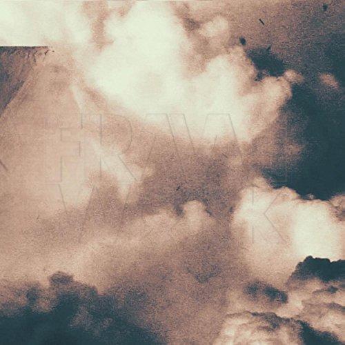 Dustwave (David Durango's Dark Baroque Re-Interpretation)