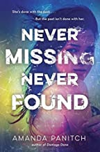 Best never missing never found Reviews