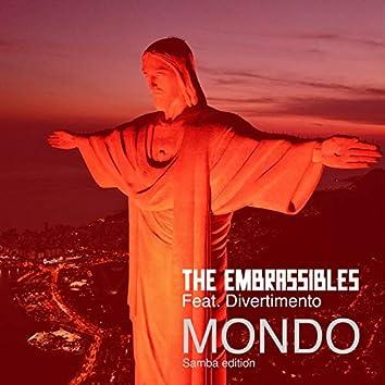 Mondo (Samba Edition)
