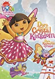dora saves crystal kingdom - Dora The Explorer - Dora Saves The Crystal Kingdom