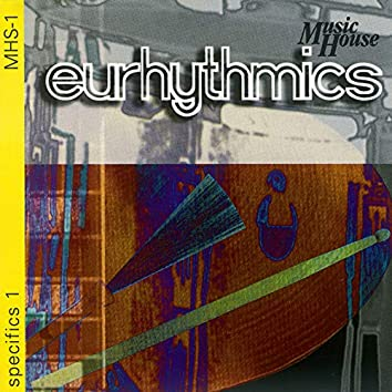 Eurhythmics