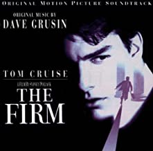 Best the firm score Reviews