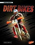 Dirt Bikes (Horsepower)