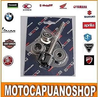 Suchergebnis Auf Für Yamaha Majesty 400 Ersatz Tuning Verschleißteile Auto Motorrad